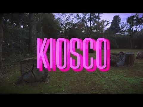 Kiosco - Tomas Calvano (Official Video)