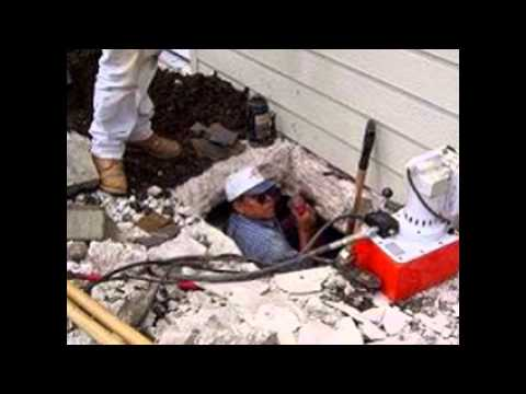 The Best House Leveling & Foundation Repair Company In Austin Texas (512) 636-9410