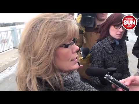 MP Shelly Glover shoots down NDP's census claim