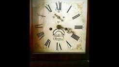 Prank Call- Clock Repairs Shop
