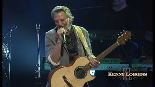 Kenny Loggins - I'm Alright (Live from Fallsview)