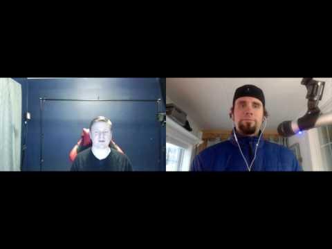 Course Marketplaces Versus Self Hosted LMS with Course Entrepreneur John Shea - Episode 129 LMScast