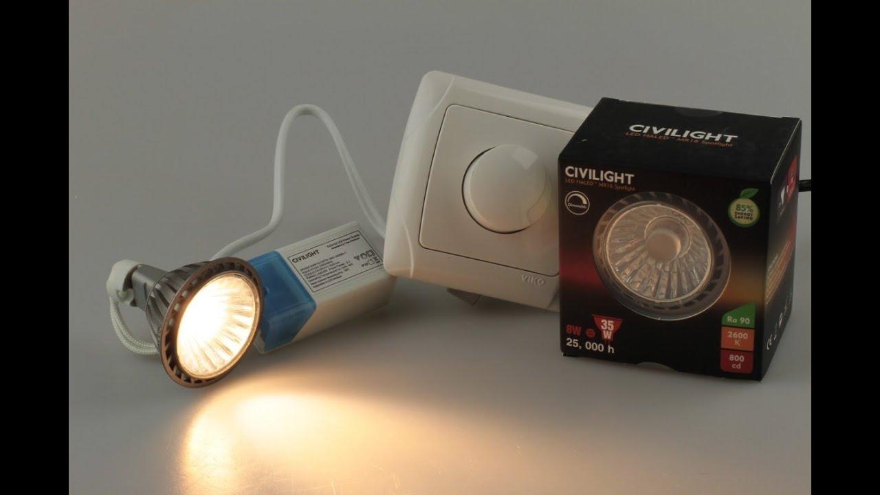 Купить светодиодные лампы тип цоколя, gu10 по выгодной цене в магазине ❤moyo❤. ☎: 0 800 507 800 ✓ выгодные цены ✓отзывы ✓лояльность.