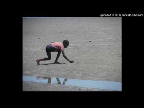 Irewolede Denge - Orin Asape Eko