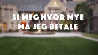 Solguden & Mannen - Playboy 2017 (Reupload)