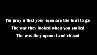 Gambar cover Eyes Nose Lips English Version Tablo ft Tae Yang lyrics video