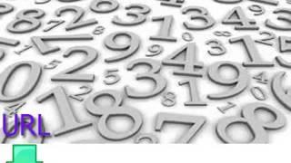 Amerikan İngilizcesi öğrenmek için ücretsiz ve kolay dersleri   ders yedi   numaraları