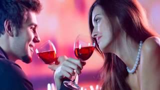 اغنية رومانسية للمتزوجين