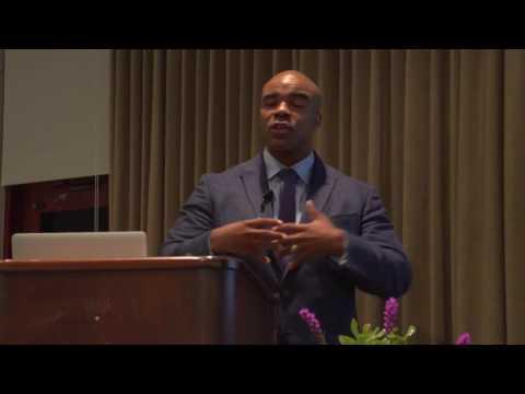 N.D.B. Connolly - Rethinking Jim Crow Segregation