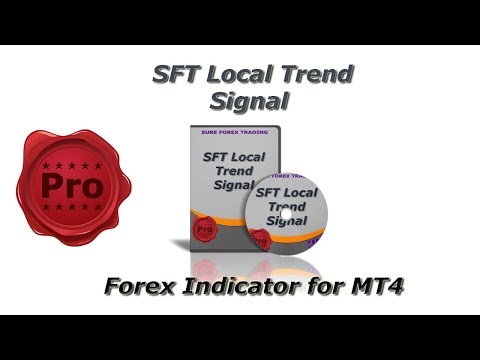 sft-local-trend-signal-|-forex-indicator-for-mt4