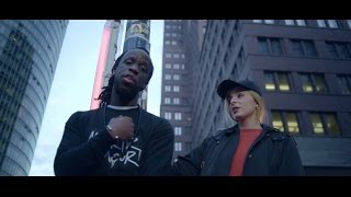 Madame Monsieur feat. Youssoupha - Tournera (Clip officiel)