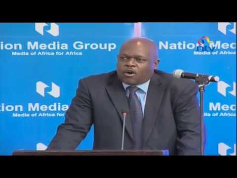 NMG Results: Company maintains Ksh.10 dividend even as profit dips