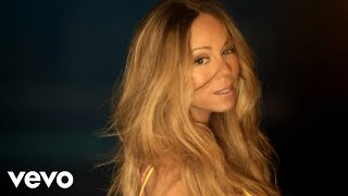 Repeat youtube video Mariah Carey - #Beautiful (Explicit Version) ft. Miguel