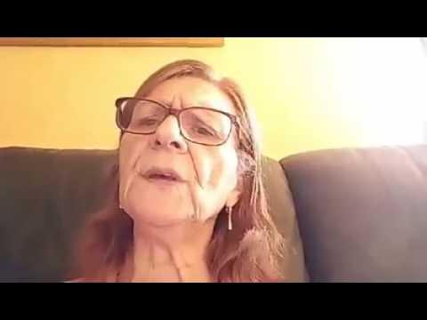 karaoke herbert leonard pour le plaisir chanter par lupant Annette