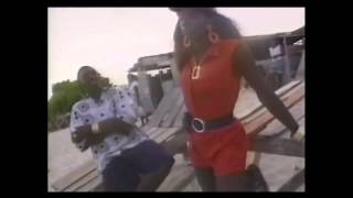 Chaka Demus Murder She Wrote 1993 WITH LYRICS HD
