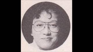 菊池ひみこビッグバンド (AUDIO ONLY) 2000年9月17日 ゴット・ア・マ...