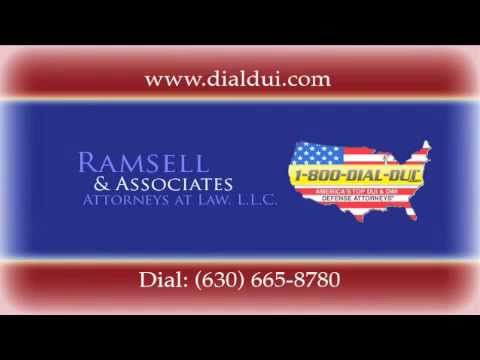 Glen Ellyn DUI Lawyer | DuPage Drunk Driving Attorney | Illinois