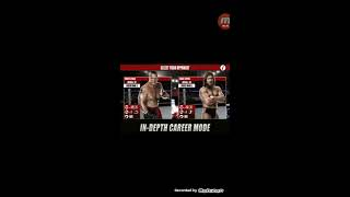 How to download wwe2k free in easy way