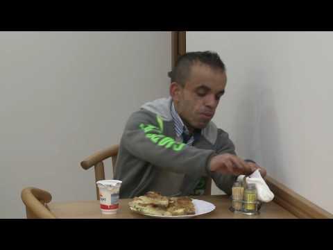 BUREK -(Aga Baba Analist) [Official HD]