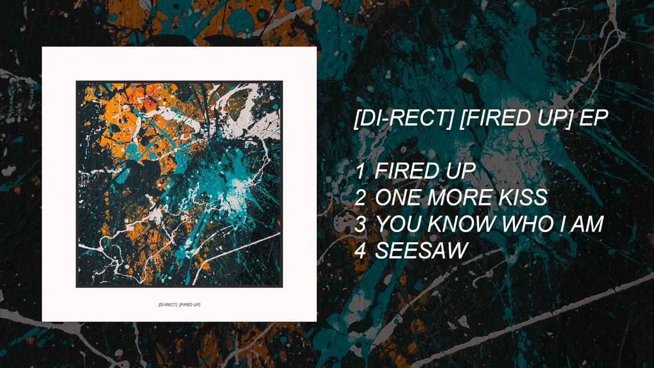 di-rect-fired-up-official-ep-sampler-8ball-music