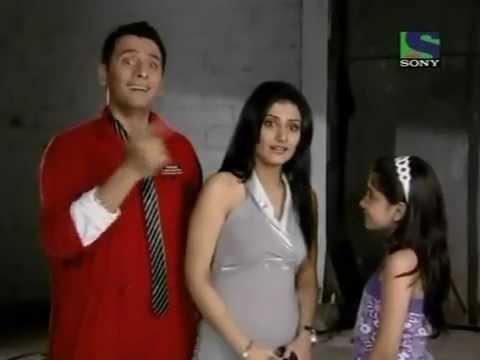 Bhaskar Bharti 67th Episode 14th September 09 HD (Full Epi)