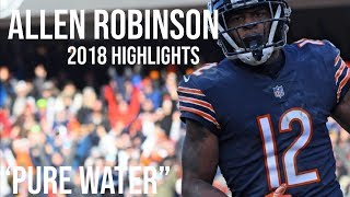 """Allen Robinson 