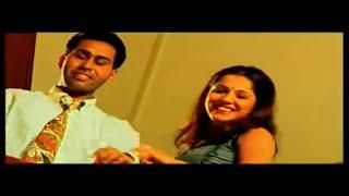 MERE PIND DIAN GALIYAN | Superhit Punjabi Songs | Harbhajan Shera