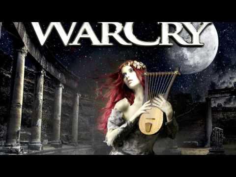 WarCry No te abandonaré
