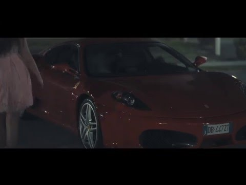 "Kris J Alf  - Se llama amor -  [ Official Music Video "" Bachata style"" ]"