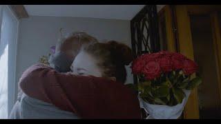 Edmund - Balkon (offizielles Video)