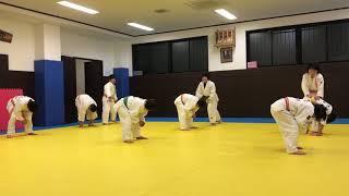 #ROKUGOU#NAGOYA#JUDO#JAPAN#TOWA