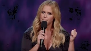 Amy Schumer FULL SHOW 2015
