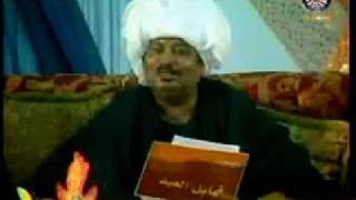 عبد الكريم الكابلي و زيدان و حسين خوجلي - بعادك طال