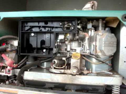 onan engine diagrams    onan    5500 generator running for performance unlimited     onan    5500 generator running for performance unlimited