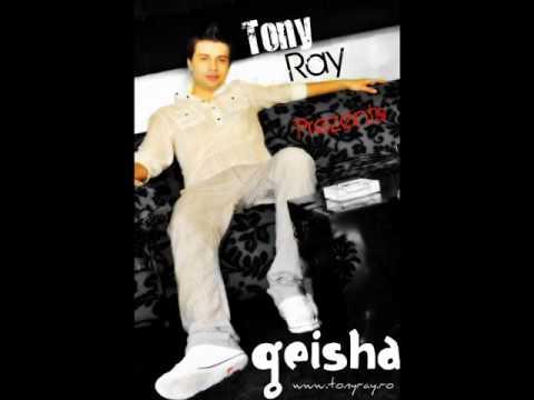 DJ Tony Ray - Geisha.mp4