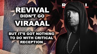 """Politics Can Split The Red Sea Like We're in The """"Days of Moses"""" 