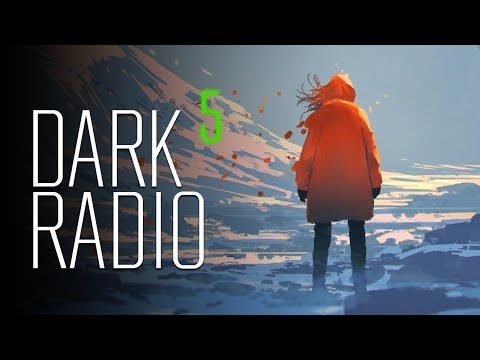 Mart - Edinburgh | Electronic, Downtempo, Chill |  Dark5 Radio