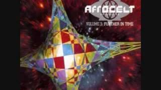 Afro Celt Soundsystem-Colossus