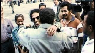 True Stories: José Ramos-Horta and the Balibo Five