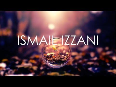 Ismail Izzani - Bidadari [Lirik]