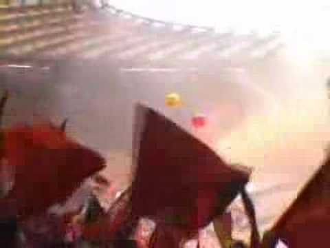 roma parma 2001 youtube movies - photo#20