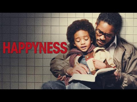 The Pursuit of Happyness | Creating Meaningful Obstacles