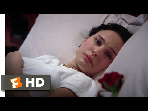 Closer (8/8) Movie CLIP - Who Are You? (2004) HD