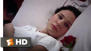 Closer (8/8) Movie CLIP - Who Are You? (2004) HD