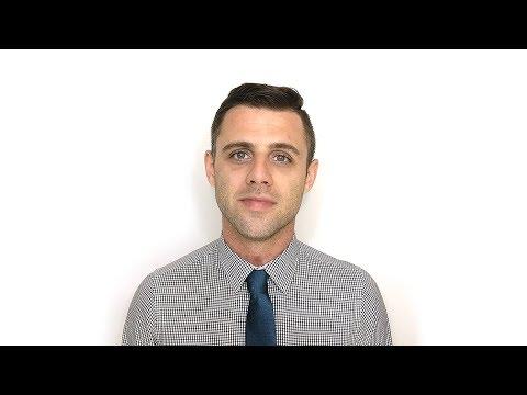 Matt Newelski - Software Developer - Toronto