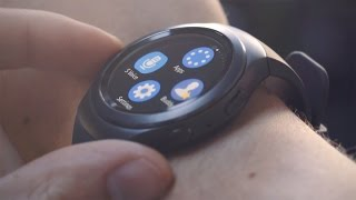 What's the Best Smartwatch?