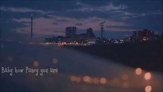 the Night of Seokyo(서교동의 밤)_Walking in the Moonlight(feat.Dawon,Lazier)[Han|Rom|Eng Lyrics] - Stafaband