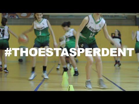 #thoestasperdent,-si-no-veus-esport-femení,-t'estàs-perdent-la-meitat-de-l'espectacle---basquet