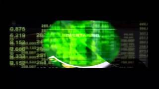 Racing Simulation 3 (PS2)(Intro)