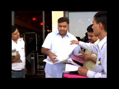 Shergarh ka Sher Babu Singh Rathore